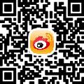 Sina Weibo.png